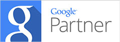googlepartner_egc
