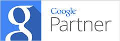 googlepartner_egc