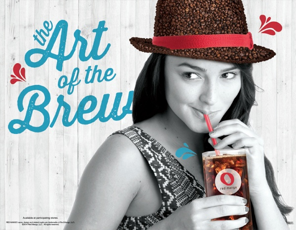 The Art of the Brew