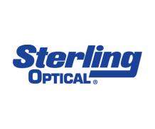 sterling_optical_(1)-1.jpg