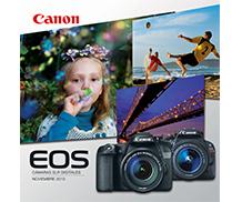 CANON-005597_r2.jpg