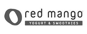 logo-red-mango