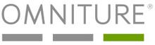 omniture-logo