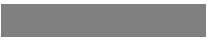 webtrends-logo