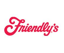 friendlys.jpg