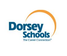 dorsey_schools.jpg