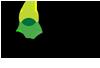 double-click-logo