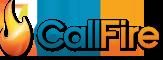 callfire-logo