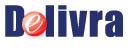 delivra-logo