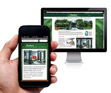 <a href='http://www.pinelawnmemorialpark.com/' target='_blank'>Visit the website</a>