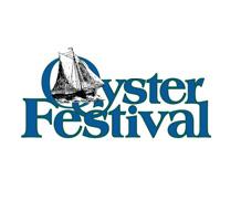 oyster_festival.jpg
