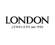 london-jewelers-logo.jpg