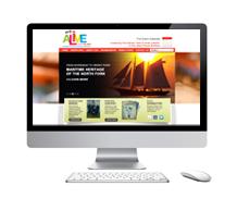 <a href='http://www.artsaliveli.org/' target='_blank'>Visit the website</a>