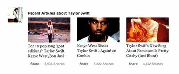 taylor-swift-news-feed
