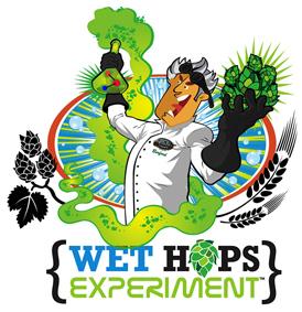 bpbc_wet_hops_thumb