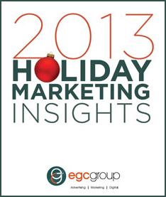 2013-holiday-marketing-insights-1