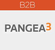 pangea3