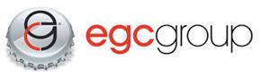 egc_craft_logo