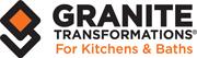 GT_Logo_Horizontal_CMYK-180