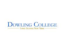 Dowling_Logo_CMYK-2.jpg