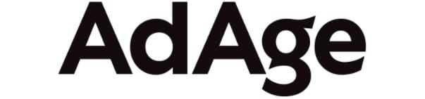 Ad Age.Logo.EGC News Post