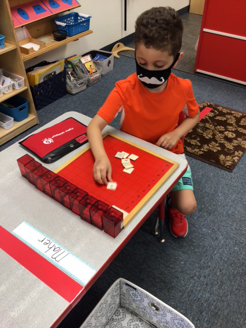 Apple Montessori.07