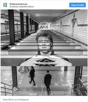 Bowie.Art