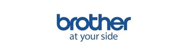 Brother.Logo.ii