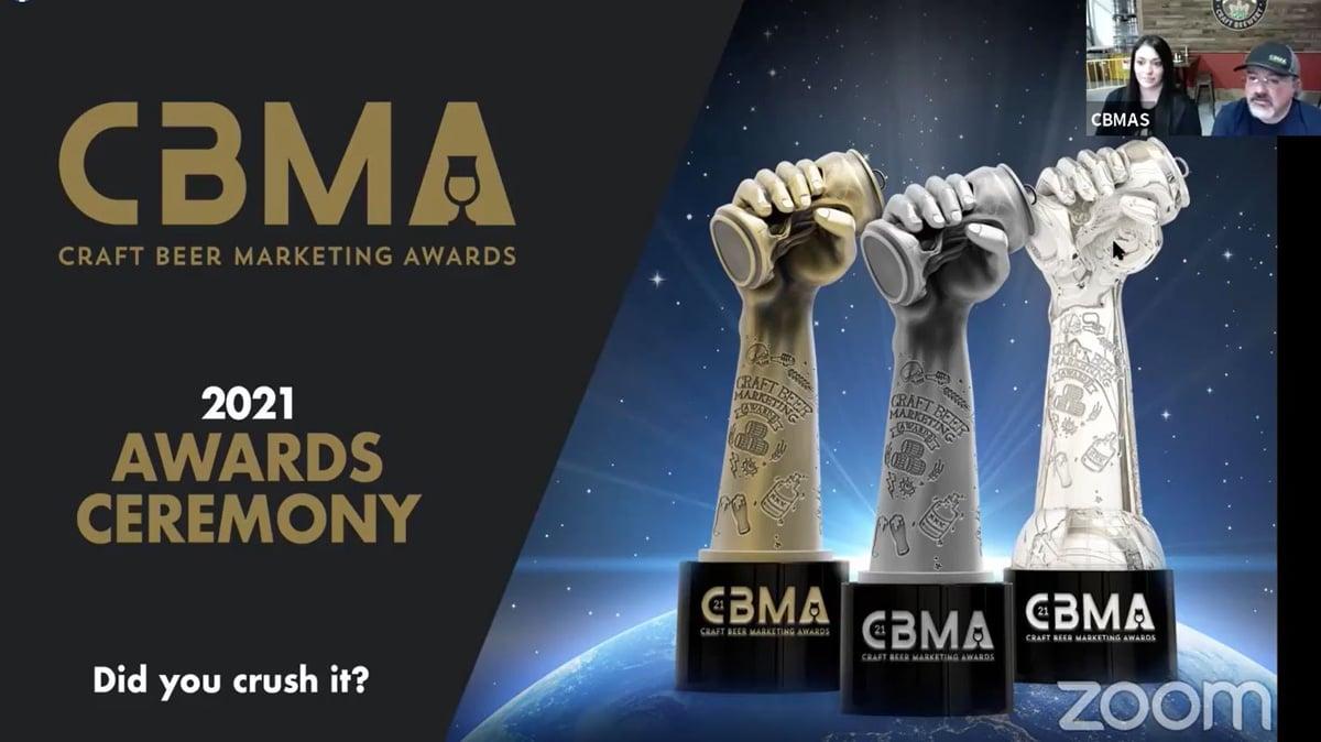CBMA 21 EGC.News