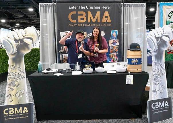 CBMAS_CBC1-1