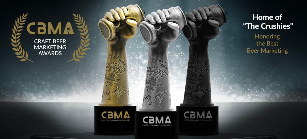 CBMAS_latest