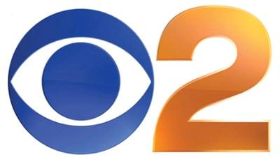 CBS2.logo-2