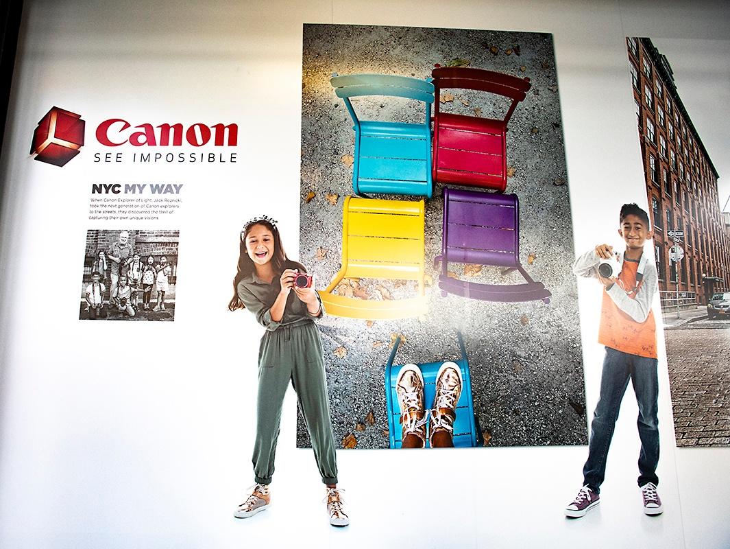 Canon.03