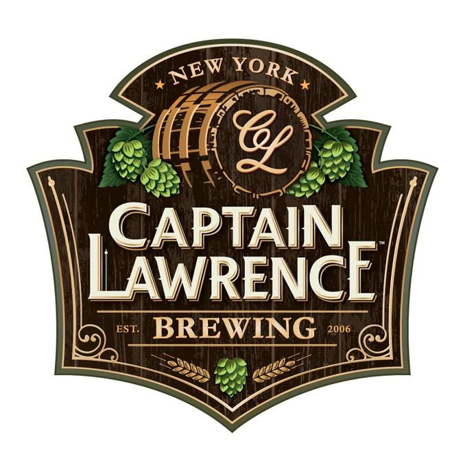 Captain_Lawrence_Brewing_Logo_15.jpg