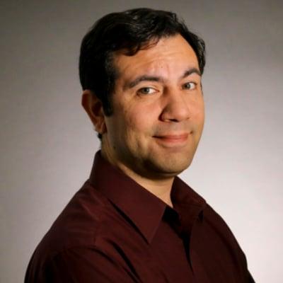 Chris Collora