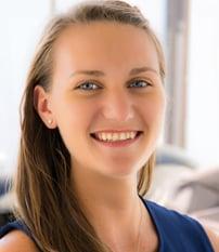 Courtney Hanusch.EGC Feature