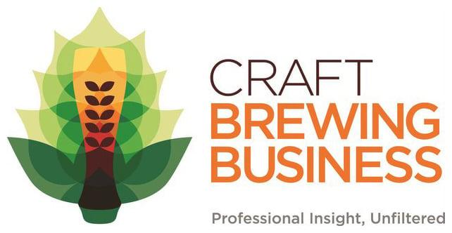 Craft Brewing Business.Blog