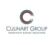 CulinartLogo_rollover.jpg
