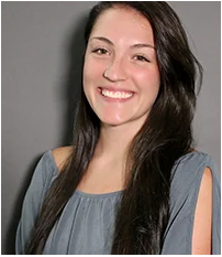Danielle Mount.EGC Feature