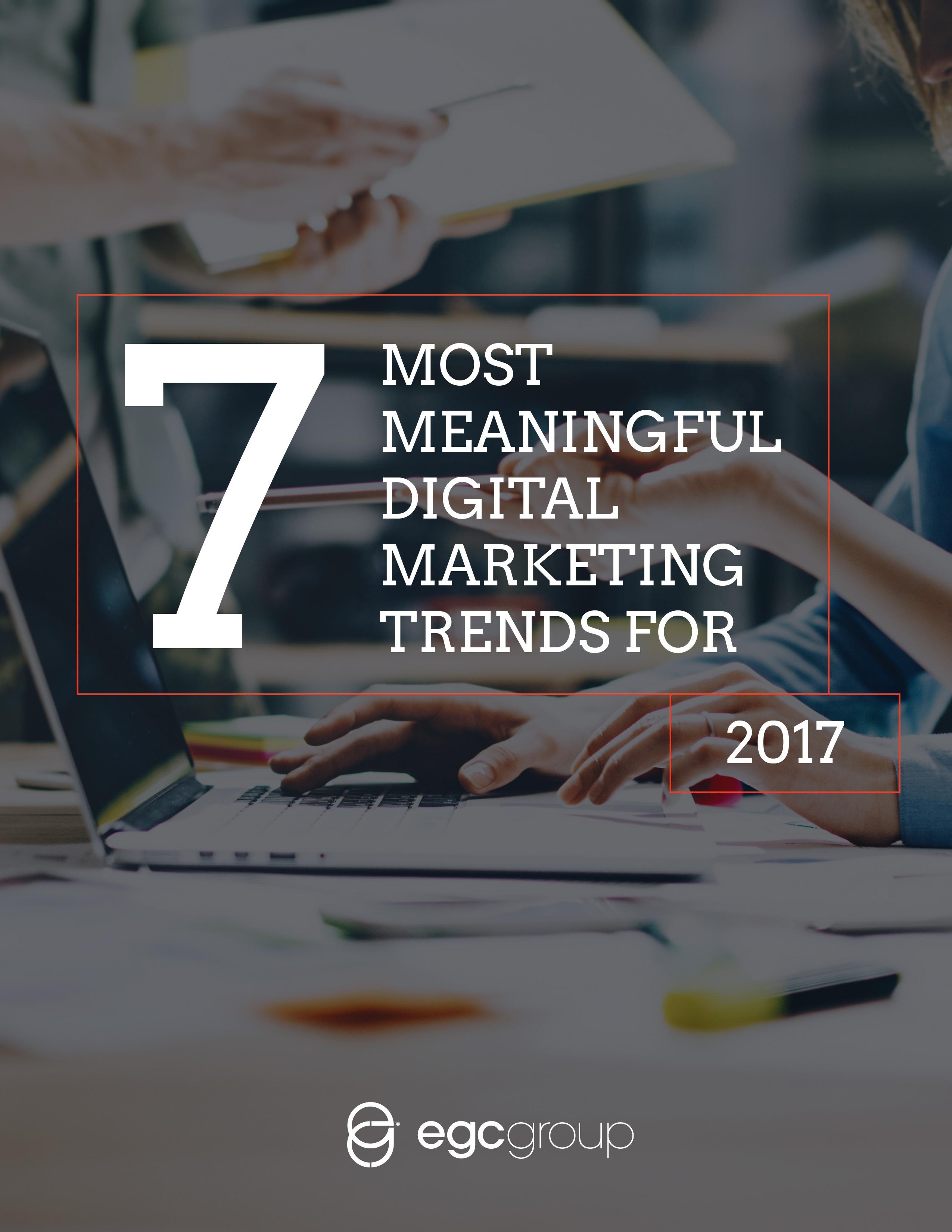 MarketingTrends_ebook guide