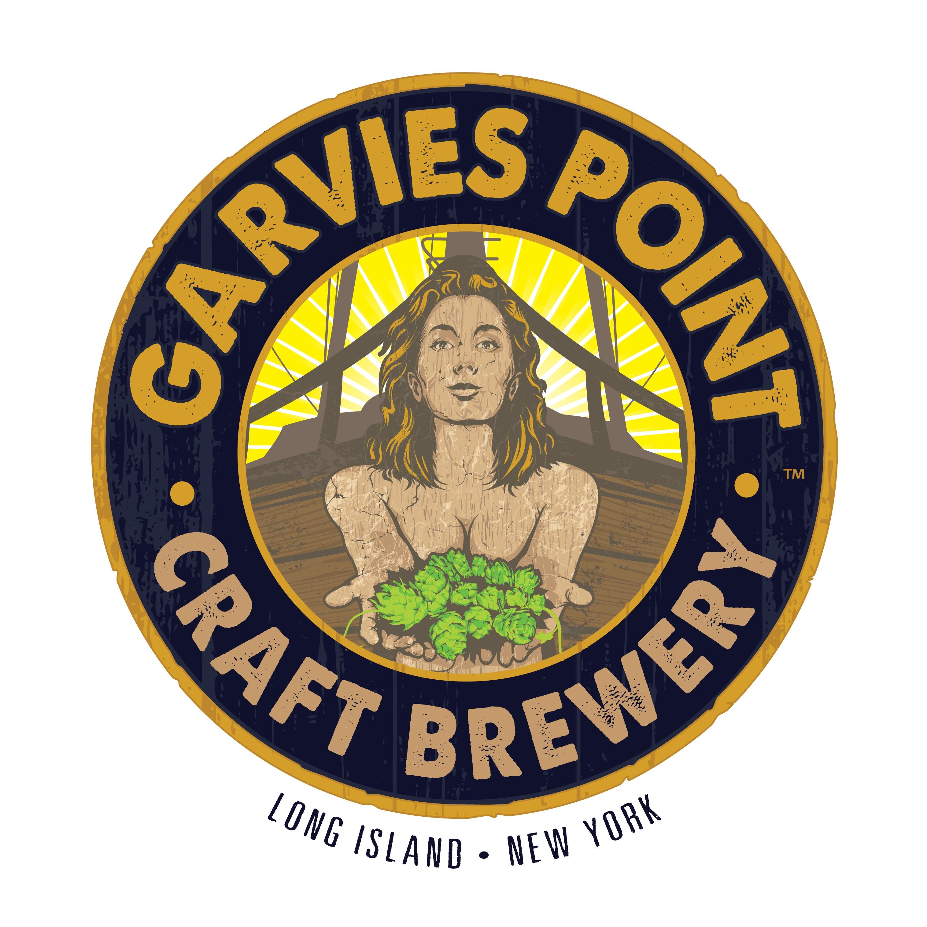 Garvies_Point_Logo_15.jpg