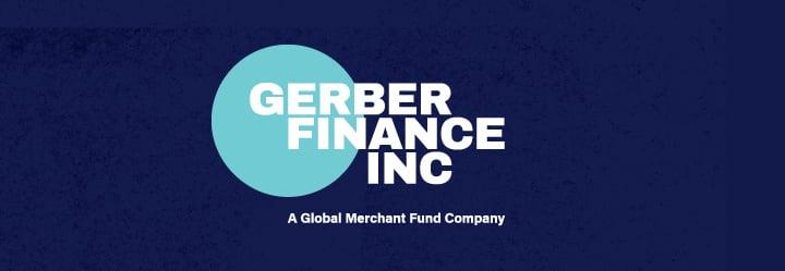 Gerber Finance.Newsfeed-1