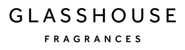 Glasshouse Fragrances.logo