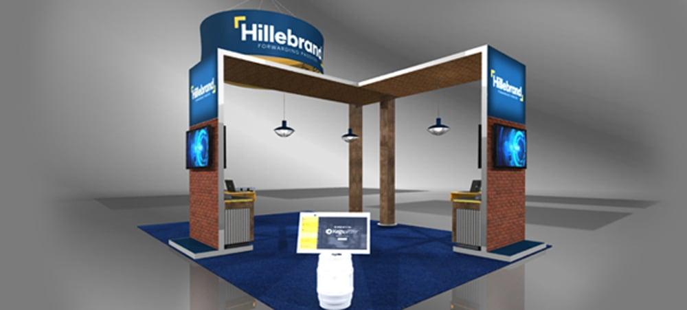 Hillebrand_Booth_2021.News