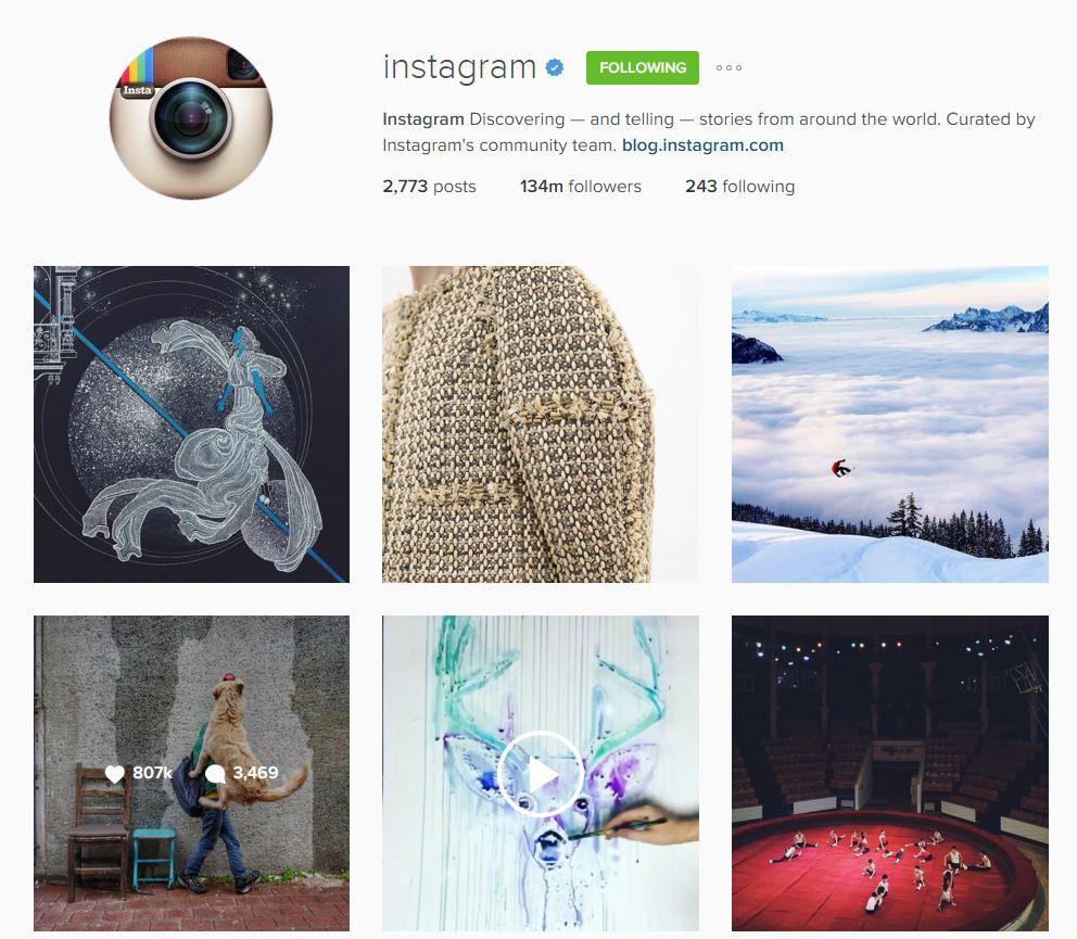 Instagram_on_Instagram