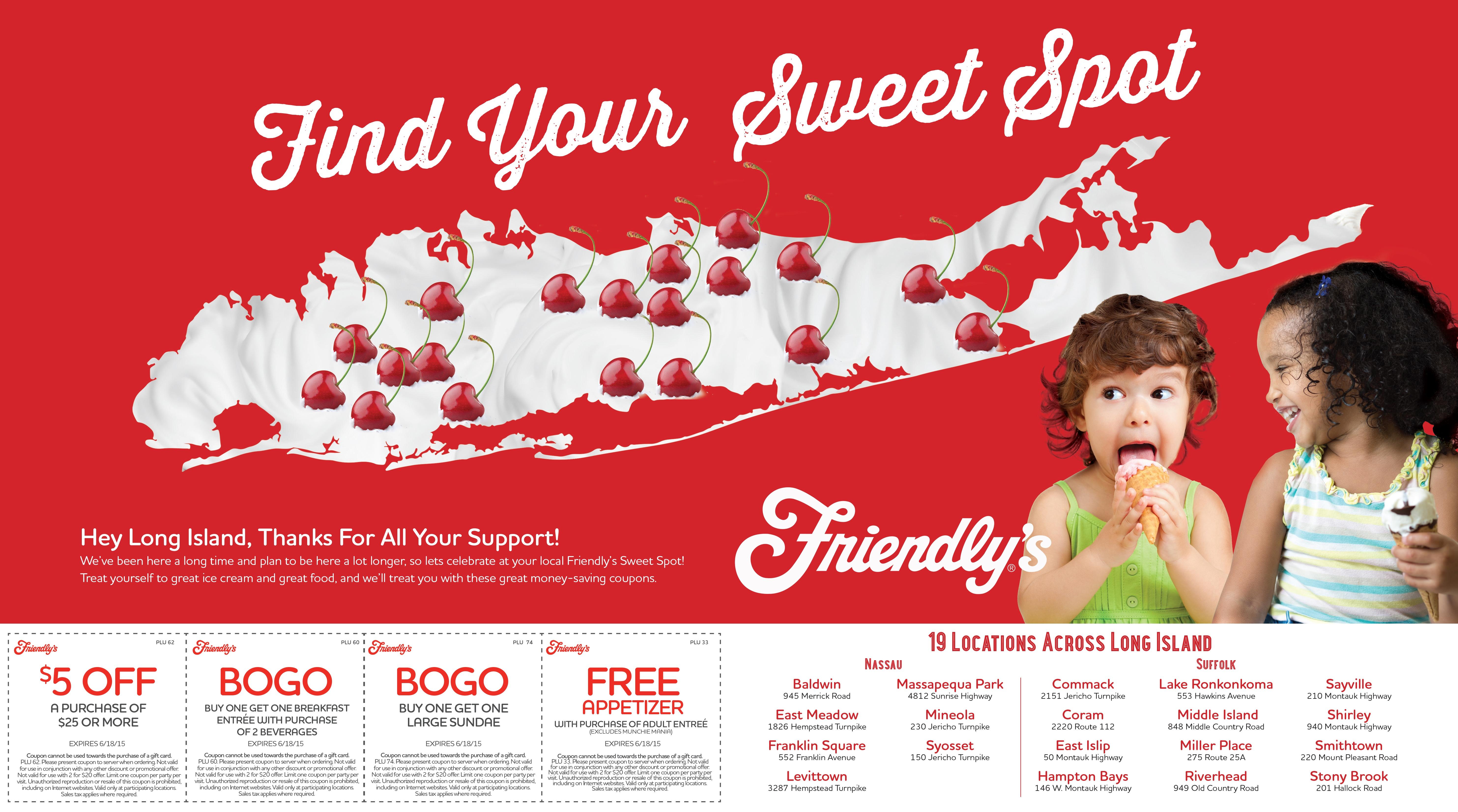 JBRES-13508_FR3_SweetSpot_HQ.jpg