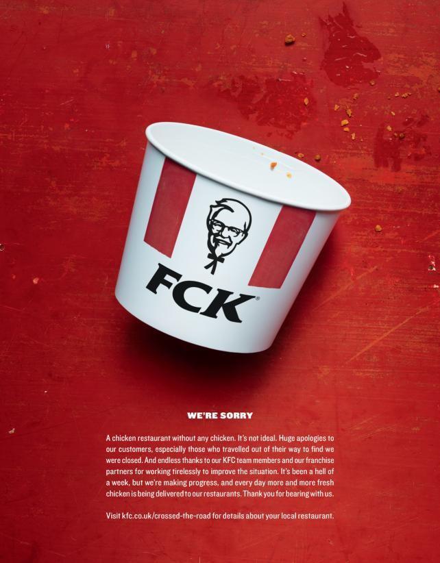 KCF Full Ad