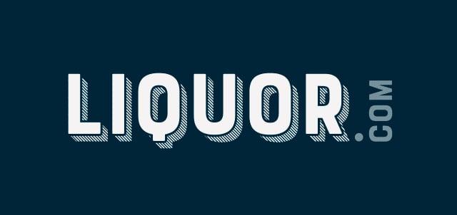 Liquor.com logo