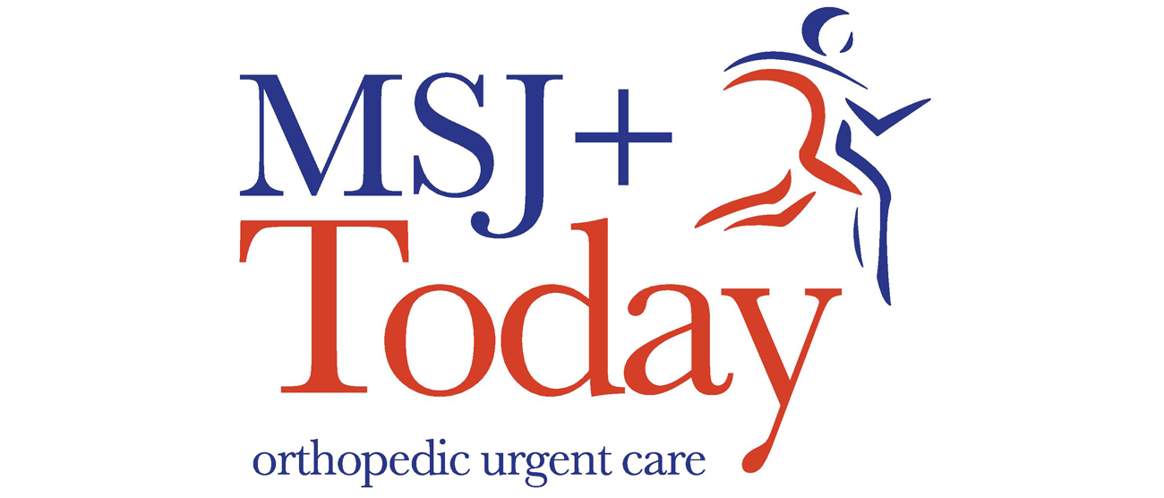 MSJ+Today.blog