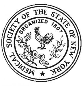 MSSNY.Logo